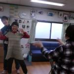 2014.1.28.上中さん送別会 038