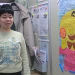 2014.1.8.アンパンマン福笑い 002