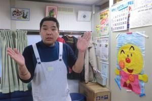 2014.1.8.アンパンマン福笑い 018