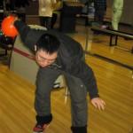2014.2.19.お食事会舞洲スポーツセンター1 033