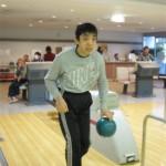 2014.2.19.お食事会舞洲スポーツセンター1 088