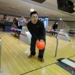 2014.2.19.お食事会舞洲スポーツセンター3 036