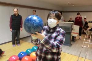 2014.2.19.お食事会舞洲スポーツセンター5 051