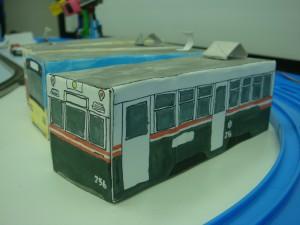 DSC06819