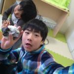onigiri4