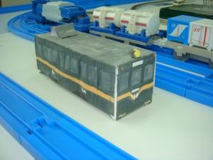 DSC07934