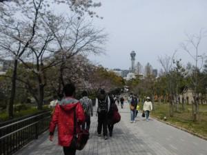 春休み 061