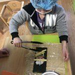 巻き寿司豆まき_180208_0020