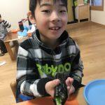 巻き寿司豆まき_180208_0027