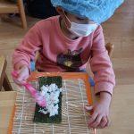 巻き寿司豆まき_180208_0045
