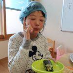 巻き寿司豆まき_180208_0087