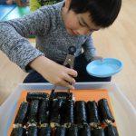 巻き寿司豆まき_180208_0117