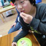 巻き寿司豆まき_180208_0143