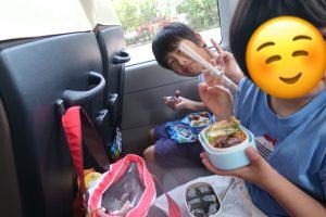 カワサキ ブログ_180808_0031