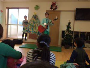 クリスマス会_181229_0007