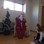 クリスマス会_181229_0025