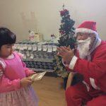 クリスマス会_181229_0027