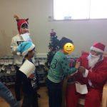 クリスマス会_181229_0032