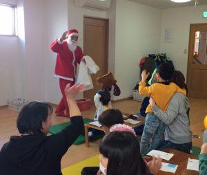 クリスマス会_181229_0034