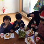 クリスマス会_181229_0043