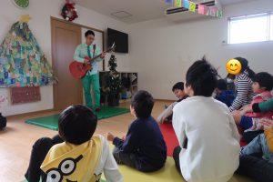 クリスマス会_181229_0045