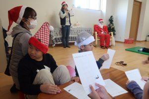 クリスマス会_181229_0052