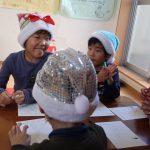 クリスマス会_181229_0054
