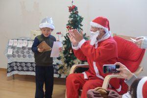 クリスマス会_181229_0056