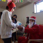 クリスマス会_181229_0059