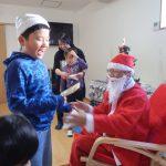 クリスマス会_181229_0060