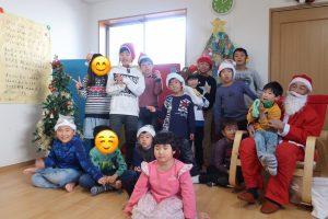 クリスマス会_181229_0062